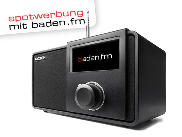 Funkhaus Radio